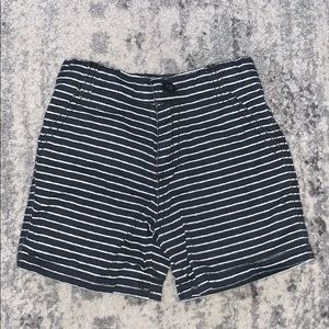 True Craft 18M shorts